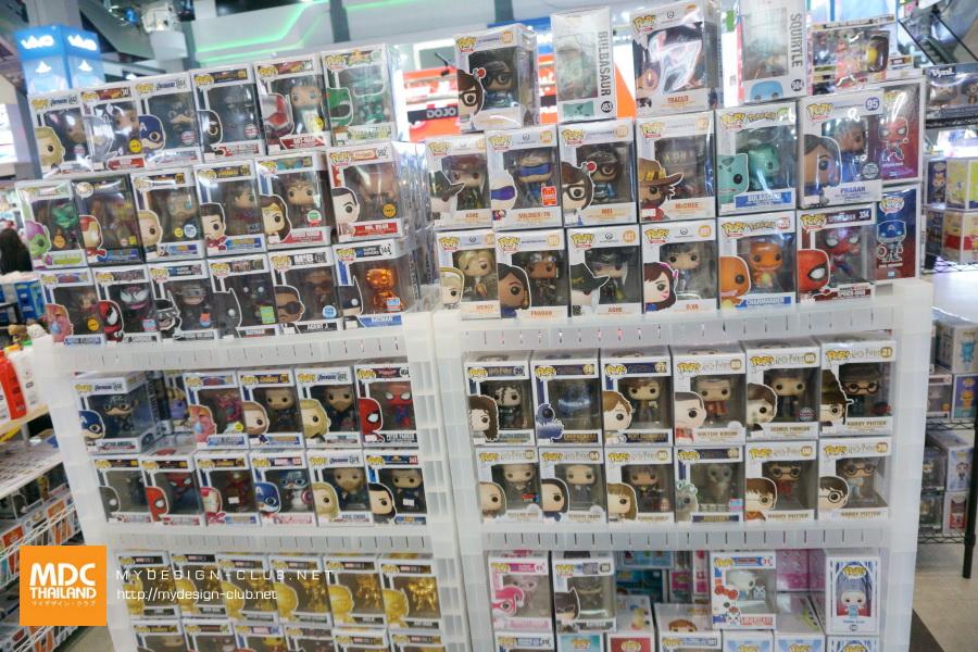 Toys & Games Fair2020_79