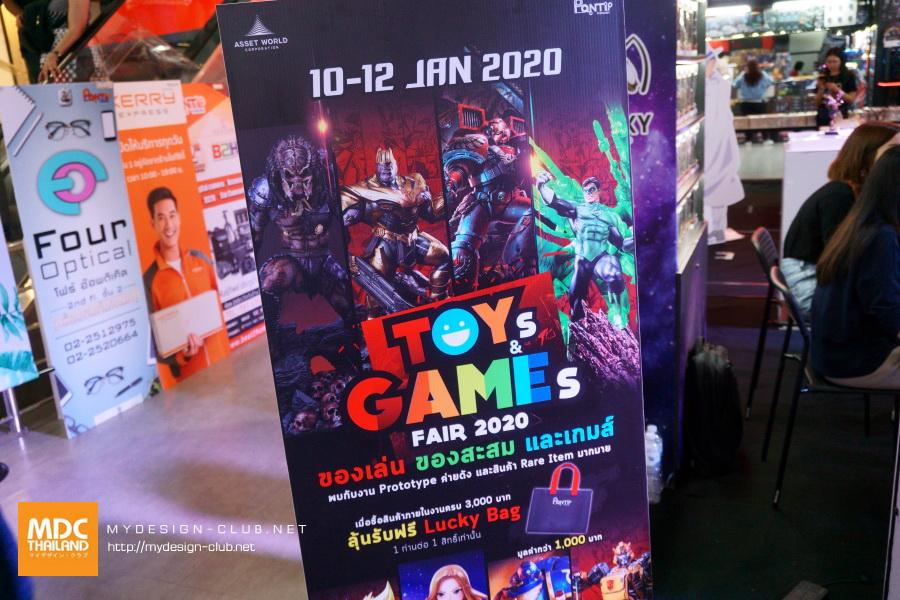 Toys & Games Fair2020_73