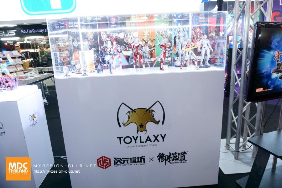 Toys & Games Fair2020_58