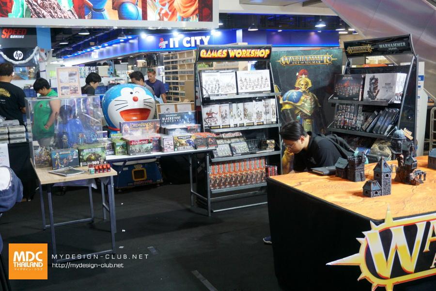 Toys & Games Fair2020_51