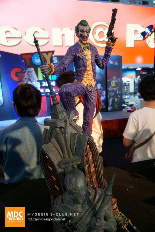 Toys & Games Fair2020_42