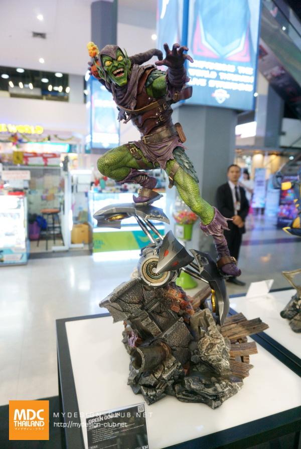 Toys & Games Fair2020_27