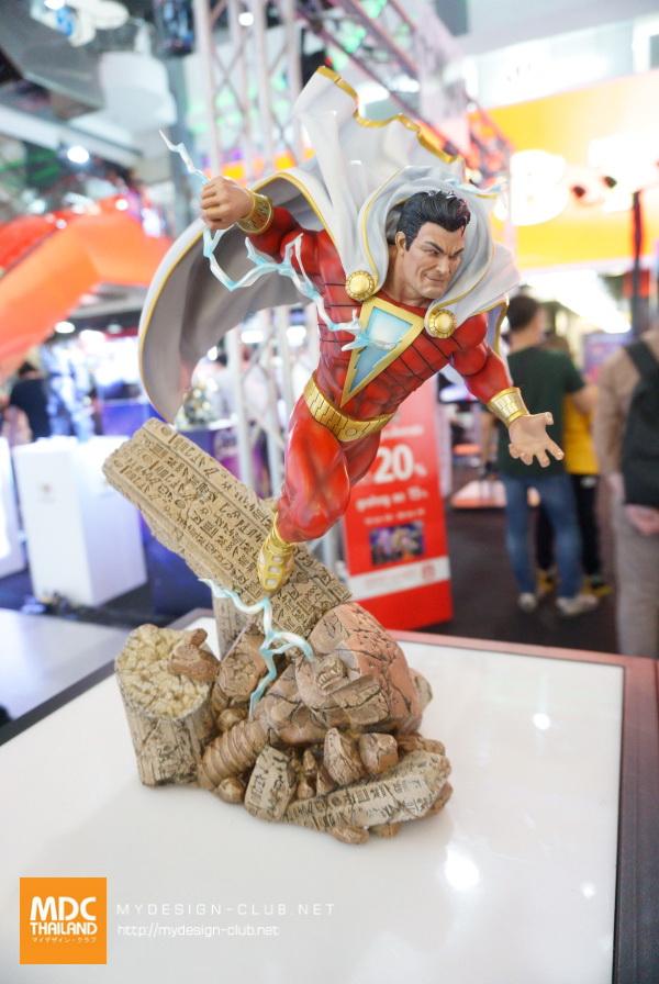 Toys & Games Fair2020_24