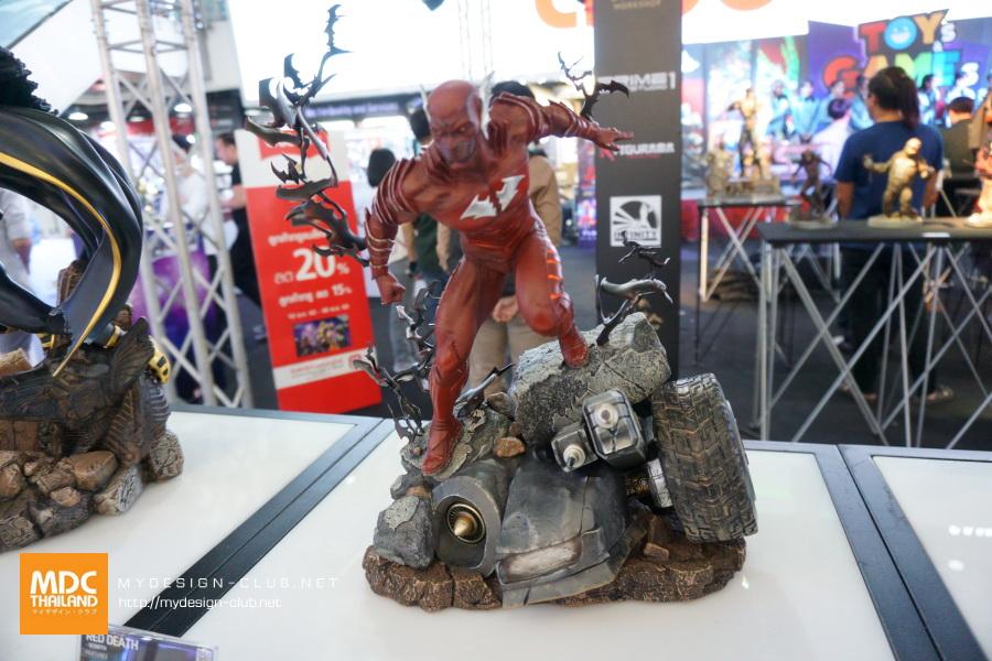 Toys & Games Fair2020_21