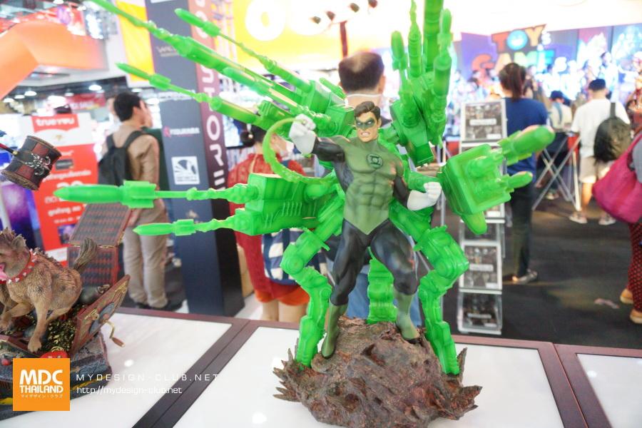Toys & Games Fair2020_18