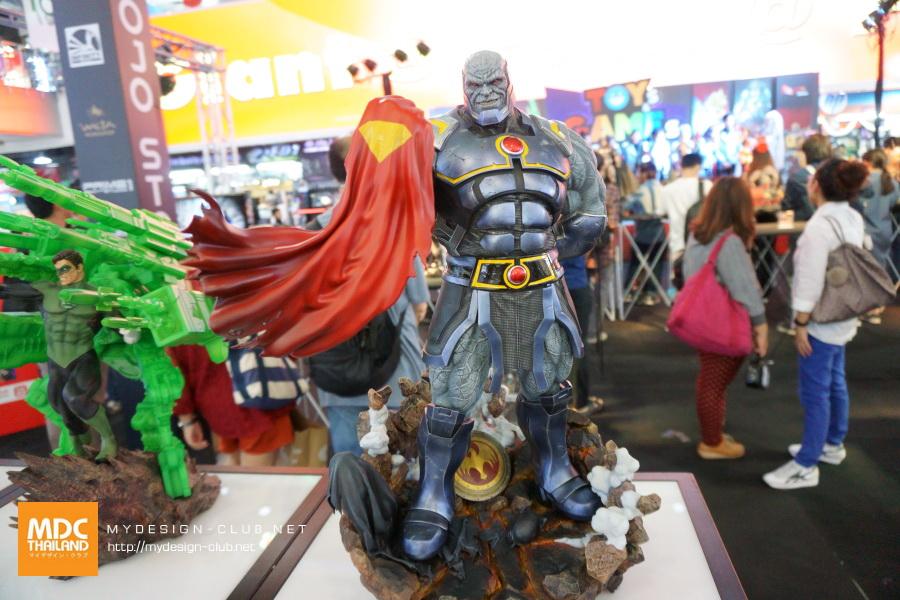 Toys & Games Fair2020_17