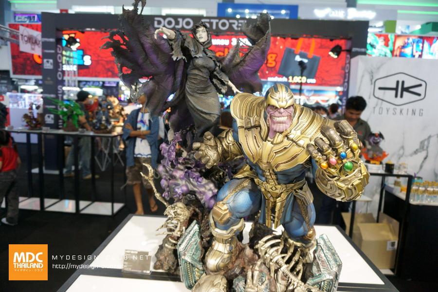 Toys & Games Fair2020_06