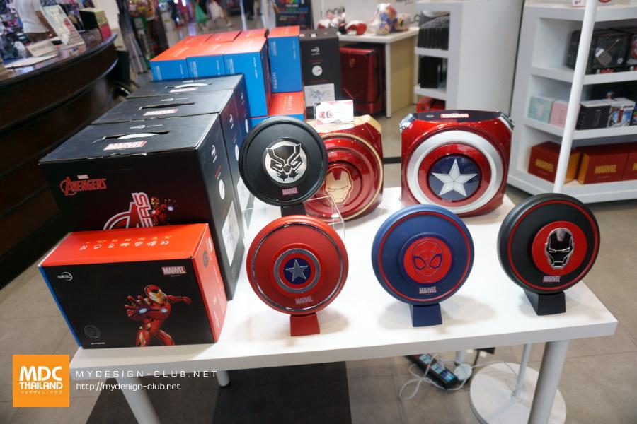 Toys & Games Fair2020_81