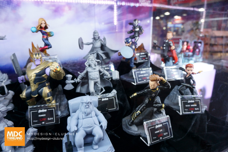 Toys & Games Fair2020_56