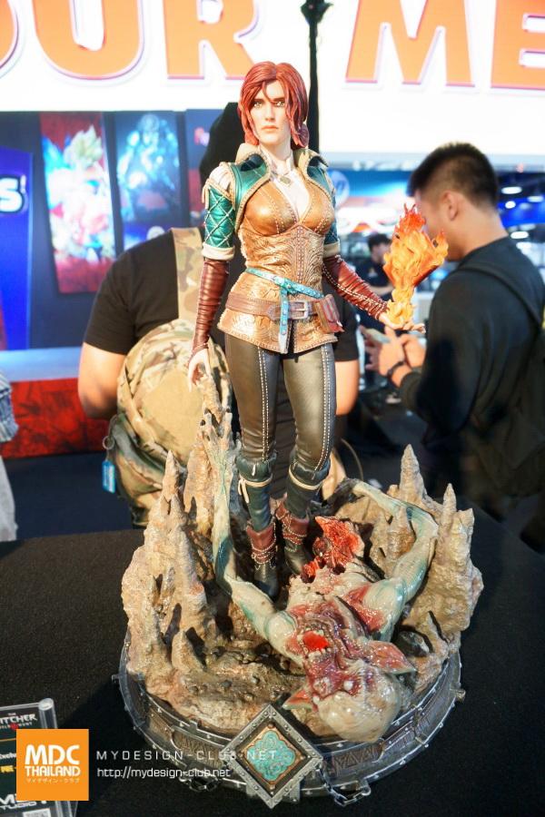 Toys & Games Fair2020_46