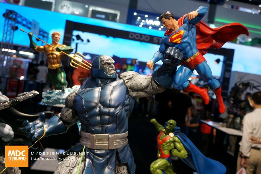 Toys & Games Fair2020_14