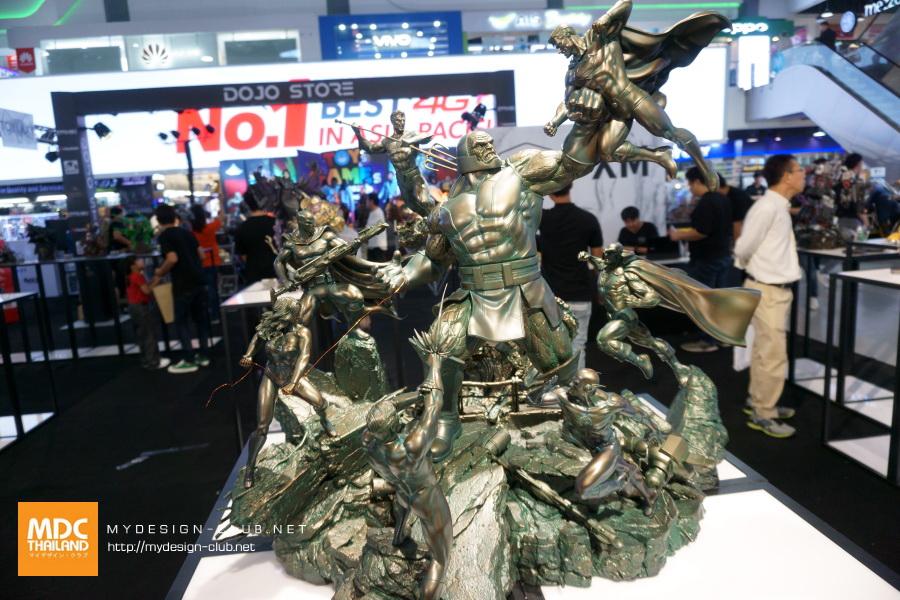 Toys & Games Fair2020_12