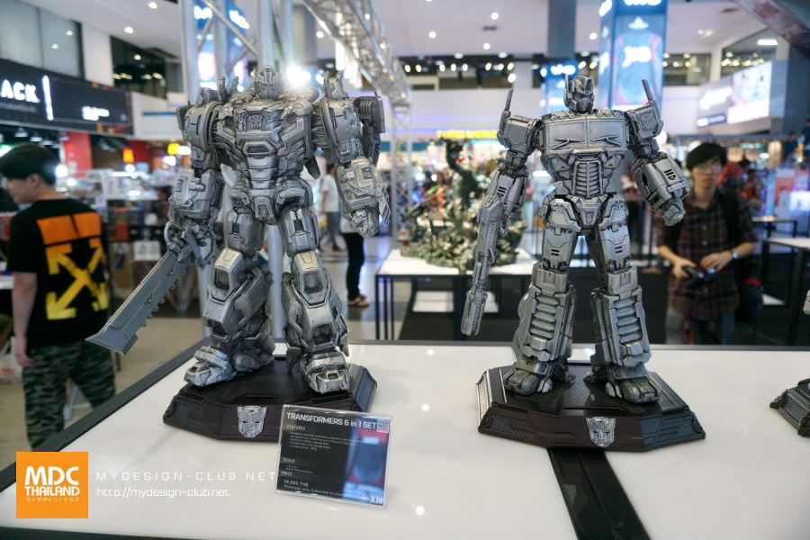 Toys & Games Fair2020_11
