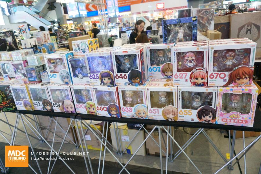 Toys & Games Fair2020_04