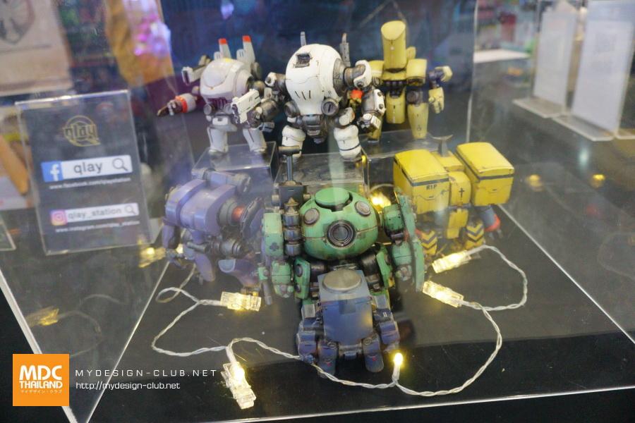 Toys & Games Fair2020_03