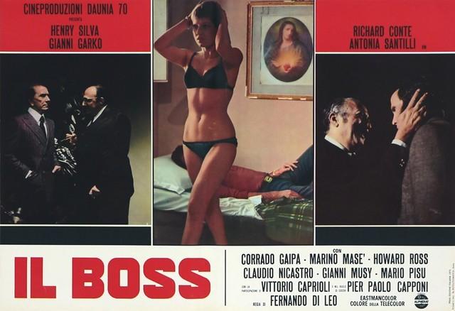 il boss (7)