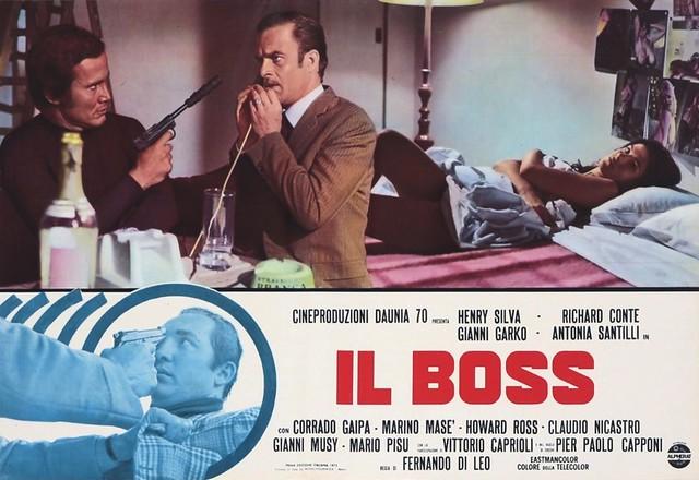 il boss (1)