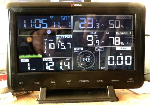 weather DSCN0102