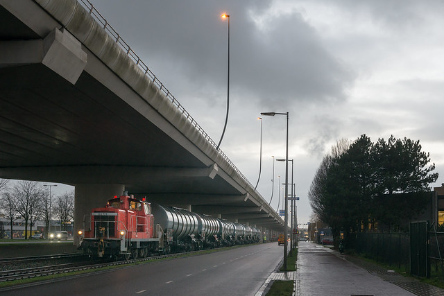 2020.01.10_12621_Amsterdam Westhaven_LNS_363723