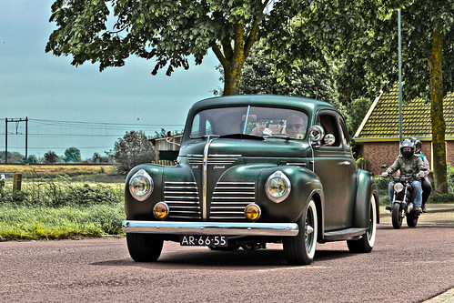 clay chryslergroupllcforplymouthauburnhillsmichiganusa plymouthroadkingsedan cp 1940 plymouthroadkingseriesp9model2doorsedan americanluxurycar oddvehicle oddtransport rarevehicle nuestrasfotografias perfectview perfect beautiful waarlandthenetherlands mostrelevant mostinteresting afeastformyeyes aphotographersview autofocus artisticimpressions alltypesoftransport anticando blinkagain beautifulcapture bestpeople'schoice bloodsweatandgear gearheads creativeimpuls cazadoresdeimágenes carscarscars canonflickraward digifotopro damncoolphotographers digitalcreations django'smaster friendsforever finegold fairplay fandevoitures greatphotographers groupecharlie ineffable infinitexposure iqimagequality interesting inmyeyes livingwithmultiplesclerosisms lovelyflickr myfriendspictures mastersofcreativephotography niceasitgets photographers prophoto photographicworld planetearthbackintheday planetearthtransport photomix soe simplysuperb showcaseimages slowride simplythebest simplybecause thebestshot thepitstopshop theredgroup thelooklevel1red themachines transportofallkinds vividstriking wow wheelsanythingthatrolls yourbestoftoday oldtimer