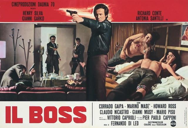 il boss (8)