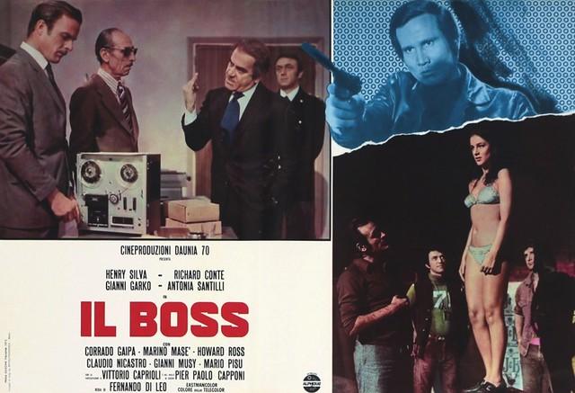 il boss (4)