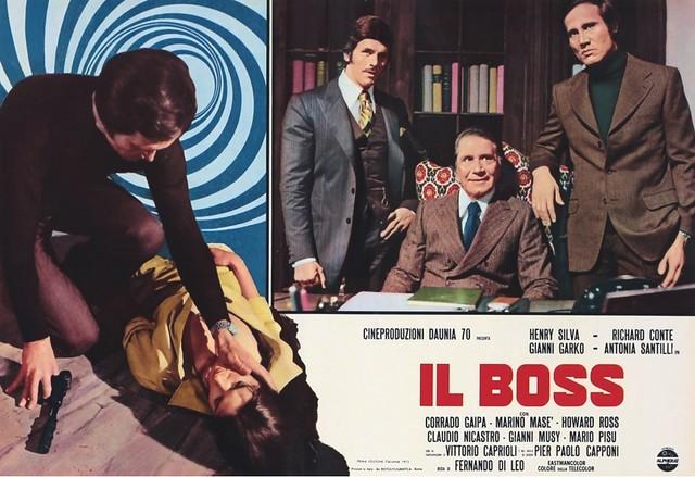 il boss (3)