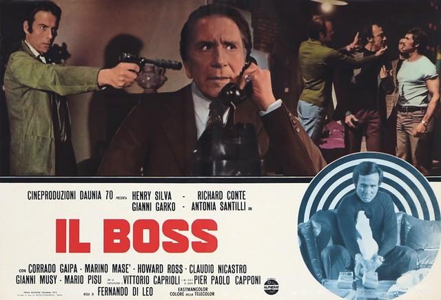 il boss (2)