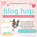 Hey Bestie Blog Hop_1080