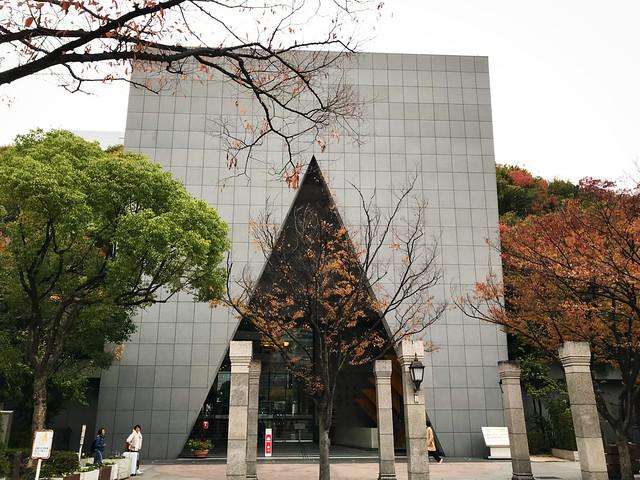 189-Japan-Fukuoka
