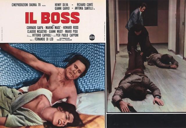 il boss (5)