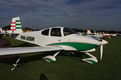 PH-USN Vans RV-10 [40786] Sywell 300819