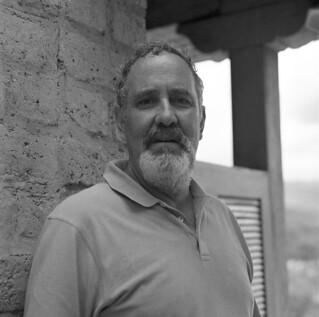 Felipe Cárdenas Támara
