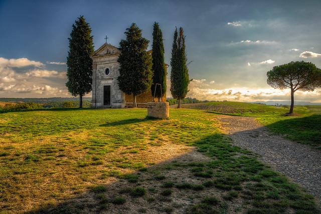 Tuscany19 #11