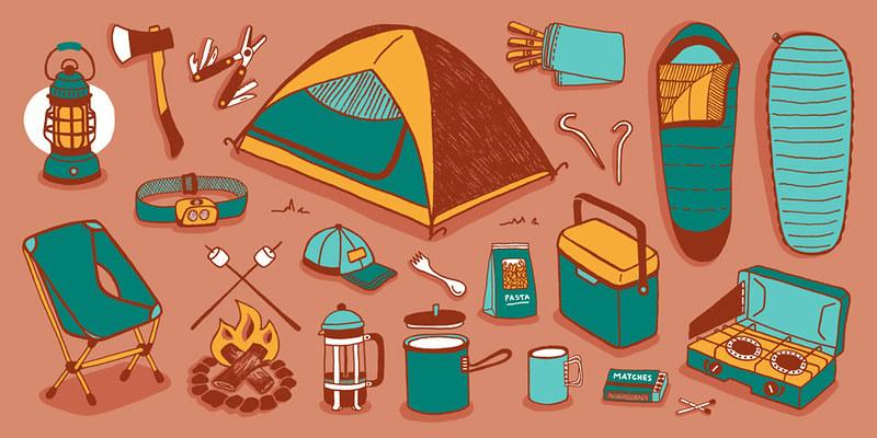 camping-checklist-lg1