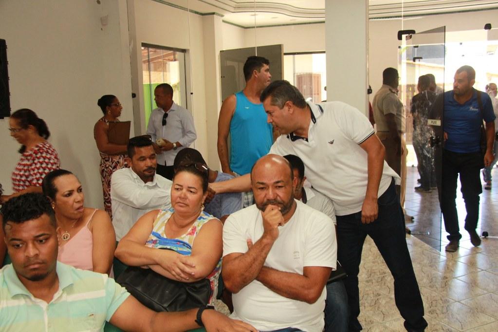 Anúncio do pacote de obras do município de Alcobaça (17)