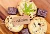 The-Best-Marijuana-Edibles-