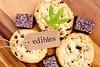 The-Best-Marijuana-Edibles-