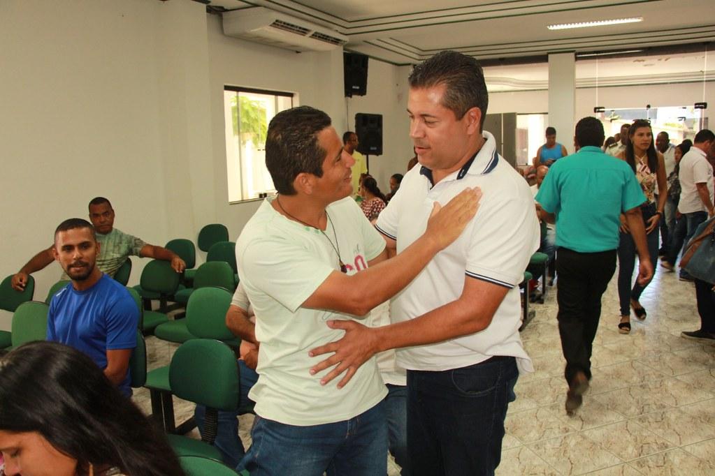 Anúncio do pacote de obras do município de Alcobaça (18)