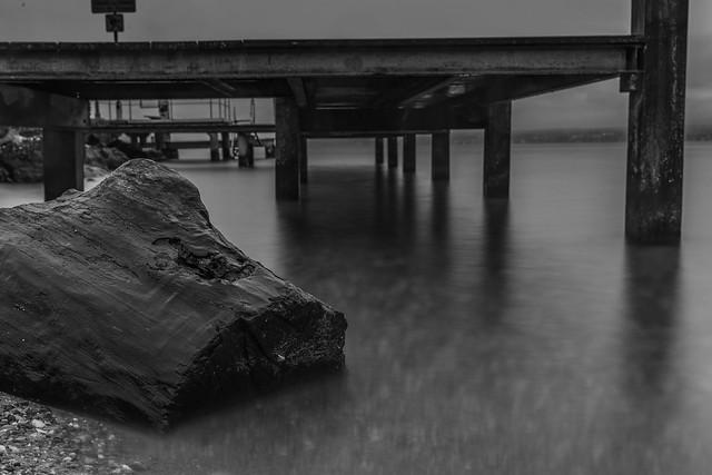 Lac Leman-1303