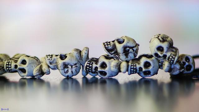 #Beads - 7961