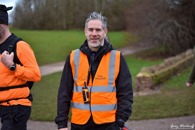 306th PH parkrun 33