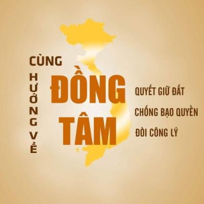 huongve_dongtam01