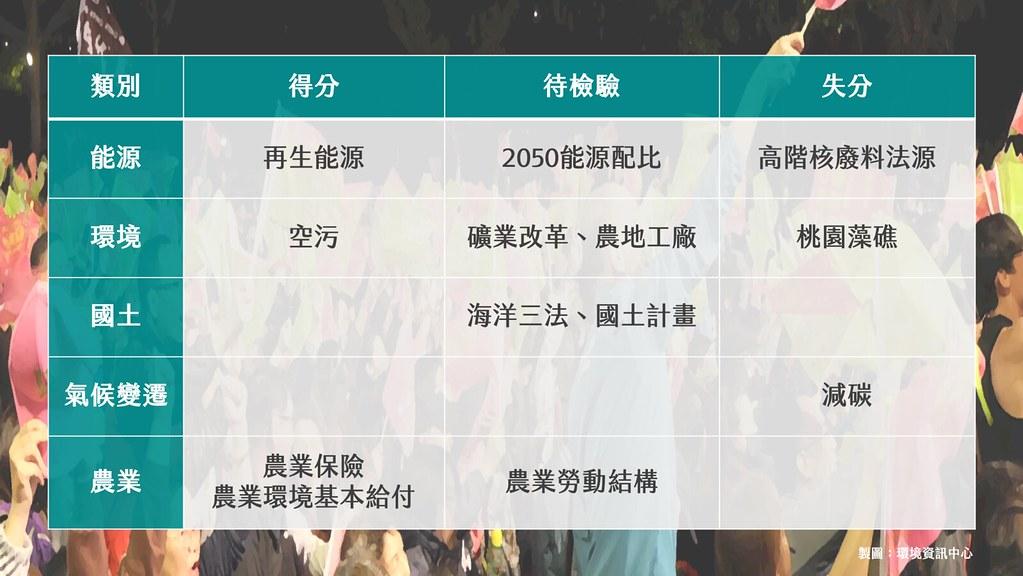 2020-01-11 (3)
