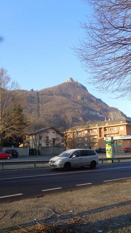 001-вид от станции Сант-Амброджо утром