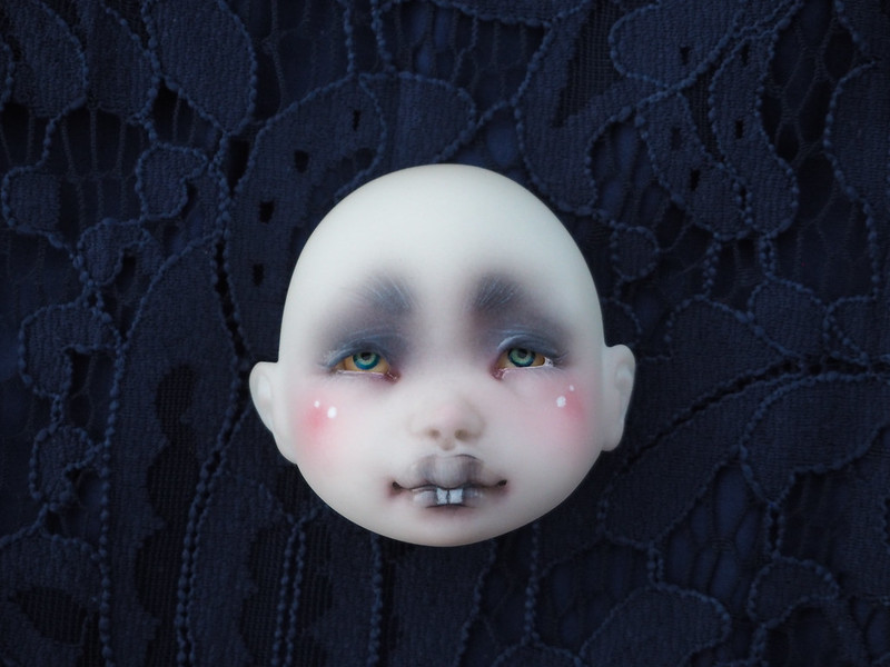 [VEND] Dust of Dolls Appi Lunn 49368656392_867ab3e9cd_c