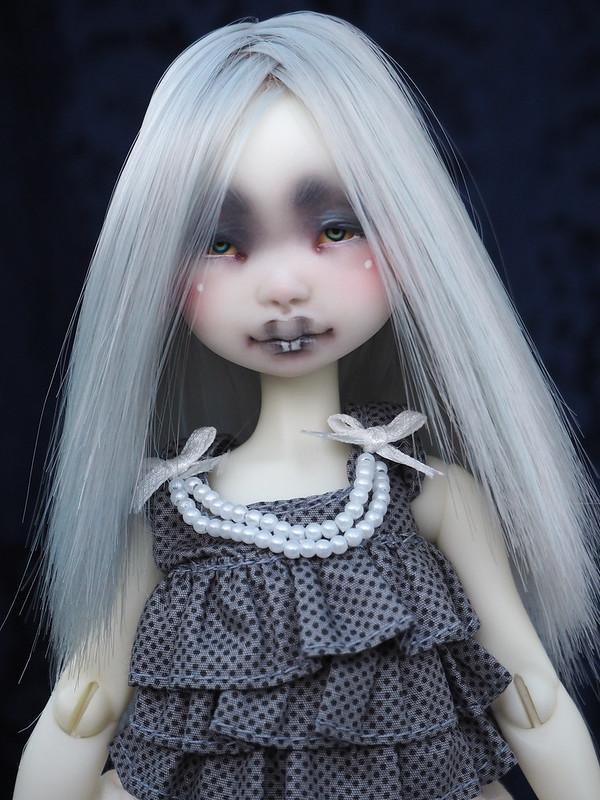 [VEND] Dust of Dolls Appi Lunn 49368657727_c597caa18c_c