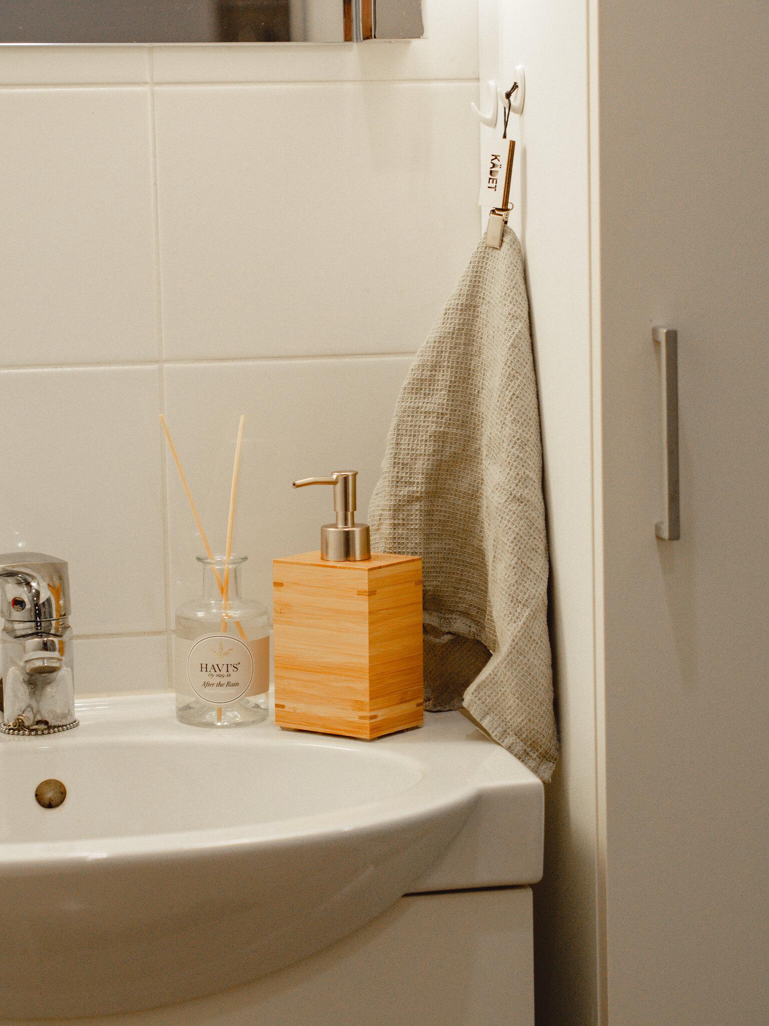kurkistus-kylpyhuoneeseen1