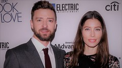 Justin Timberlake and Jessica Biel Enjoy Spend Time Together After Palmer Costar PDA Scandal