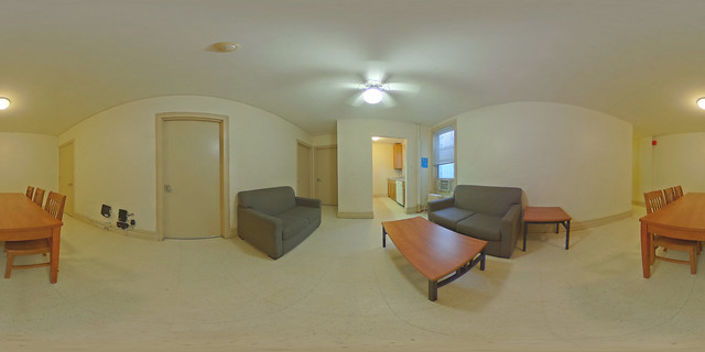 Click for 360 view -- 121st St Living Room